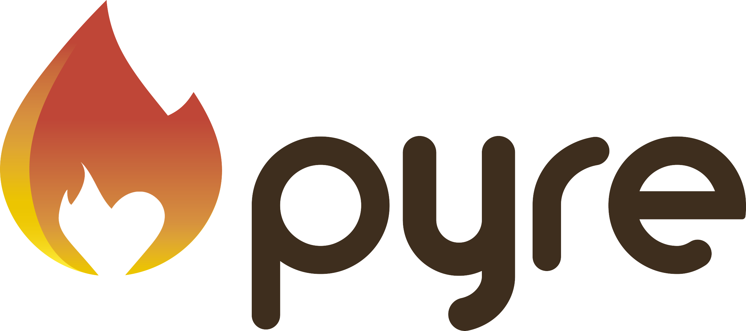 Pyre.ro
